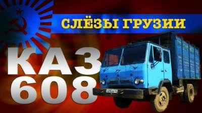 330035944a3c4fcd8e4f6a580d13aa5b