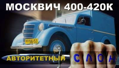 4e4a4884e5c123c164d4b514293e7a56