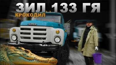 7764b81e27e3ed1835a641f6f67b8f12