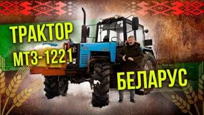 85ba3cc20fd3ba338b2ca41b3c76454c