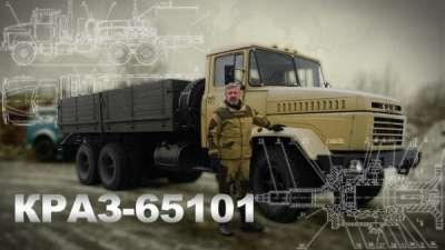 fafa807d2eb2bbe15219c5aaf8af5284
