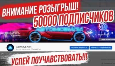 5985c90aed89e594d86226e5e93e80dc