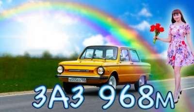 51d2ebef5c61cff0313134bce87b6362