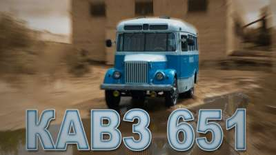 2524f194644e116c63a2b6be180f2411