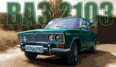 164f7686af29f2cafff65303db625d2c