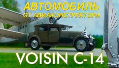 bb6663adcf0e995989ab1cf1aca6278a