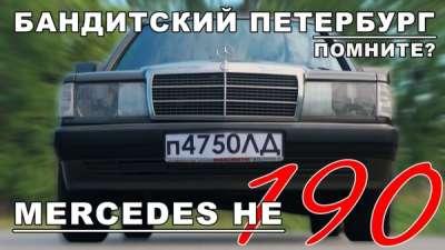 690963d6e0b4d97b8c71ff49f5542956
