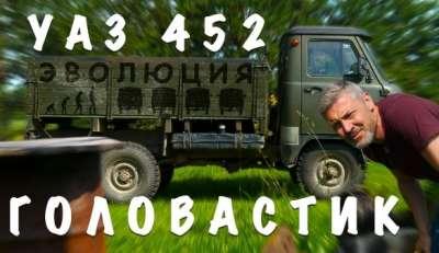 c31e7f63bec09a379c0a9ae90095126a