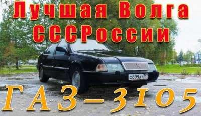 7bca123042de14440c782ab0780b2e14