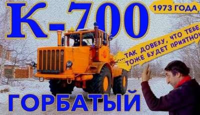 465783482054becafd790a5dc41e650b
