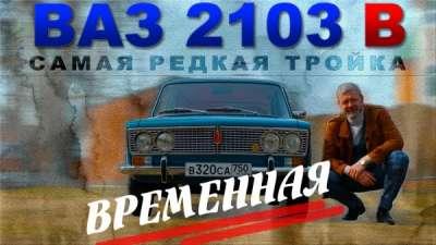 c725c84c0ac8e844213a1b27335ea2ca